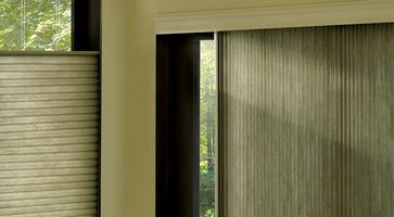 hunter douglas vertiglide installation instructions