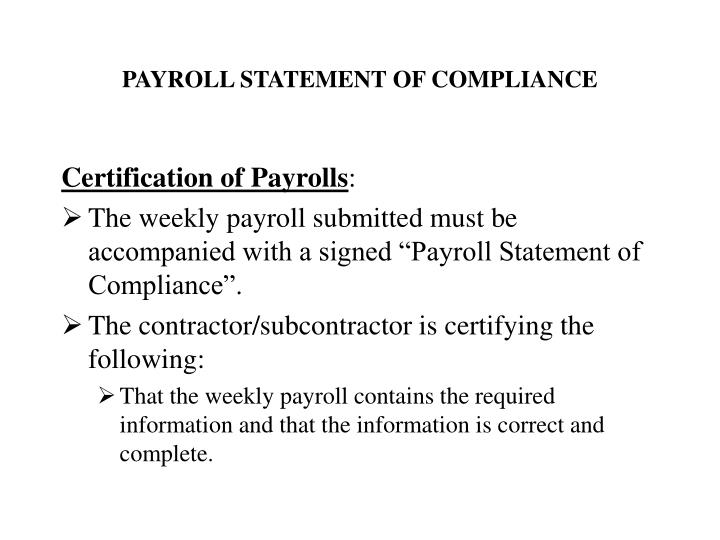 public works payroll reporting form instructions