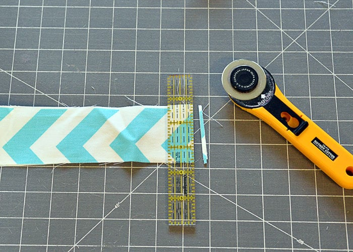 simplicity bias tape maker instructions