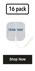 tens 7000 unit instructions