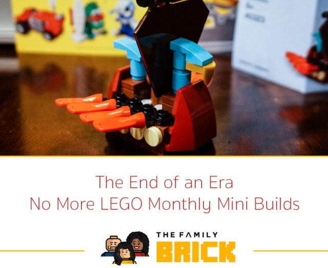 lego monthly mini build instructions