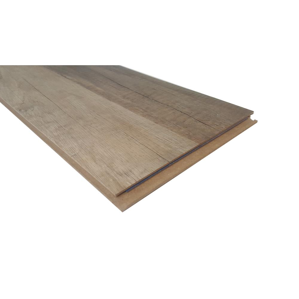 mono serra laminate flooring installation instructions