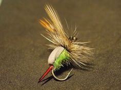 fly fishing instructions beginners